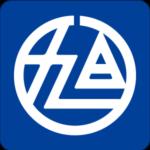 広島県-地質調査・さく井工事 - 旭土質調査株式会社